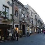 Taormina 09