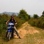 06 Viajefilos en Laos, Vang Vieng  010