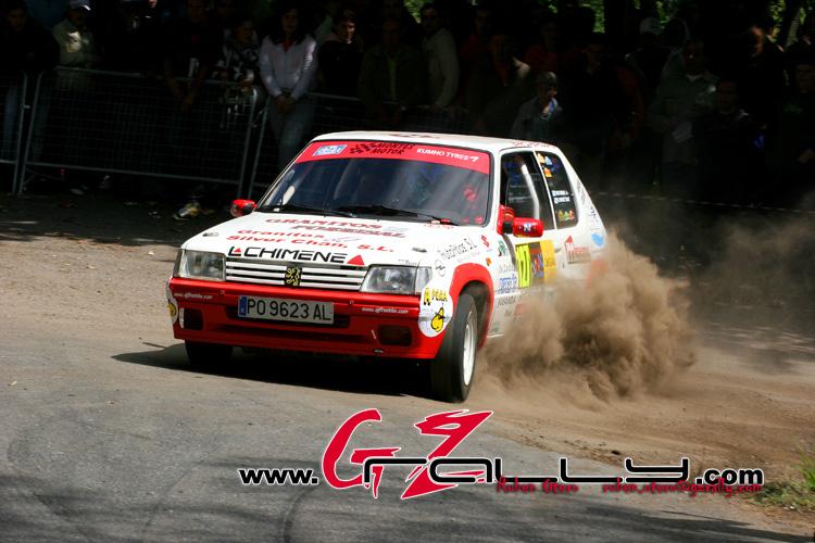 rally_do_albarino_301_20150302_1815419605
