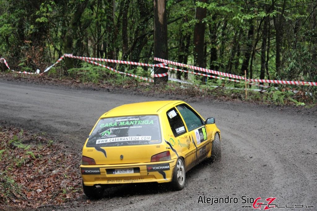 rally_de_noia_2012_-_alejandro_sio_149_20150304_1792608034