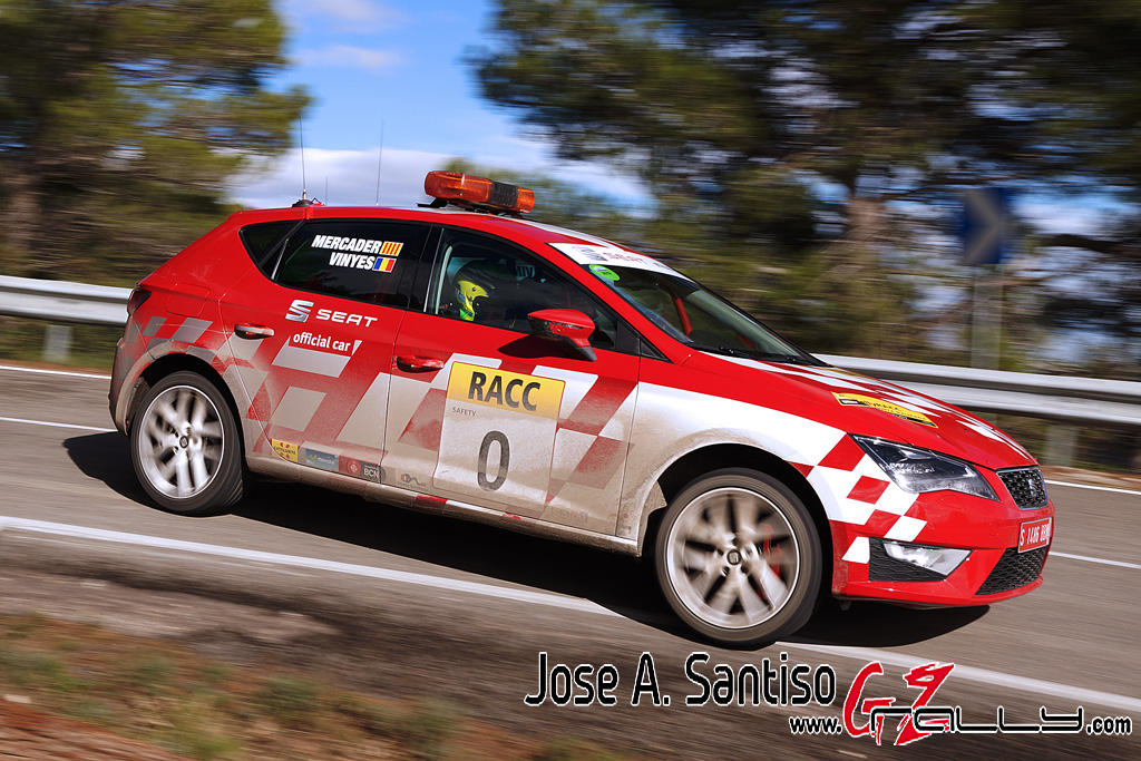 rally_de_cataluna_2012_-_jose_a_santiso_56_20150304_1666269592