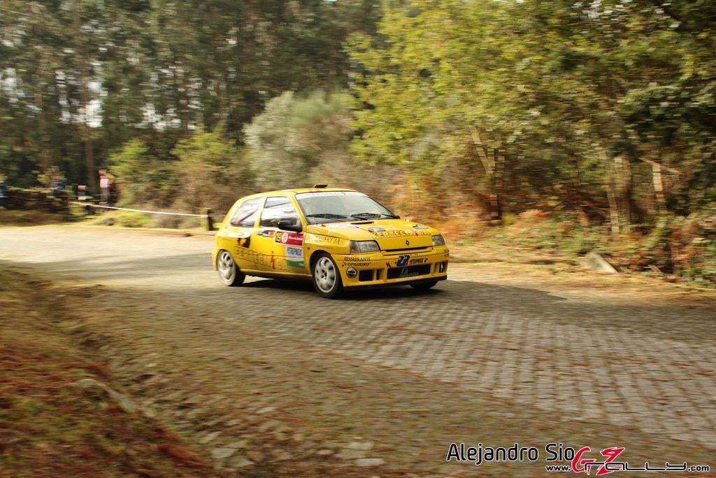 ii_rally_viana_do_castelo_118_20150308_2033850598