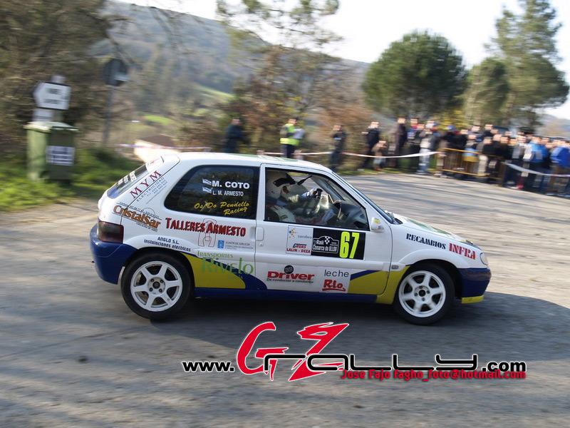 rally_comarca_da_ulloa_361_20150303_1496899617
