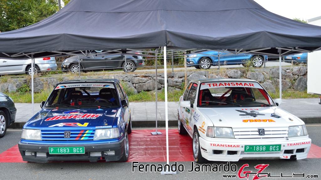 53_rally_princesa_de_asturias_2016_-_fernando_jamardo_112_20160913_1086290589