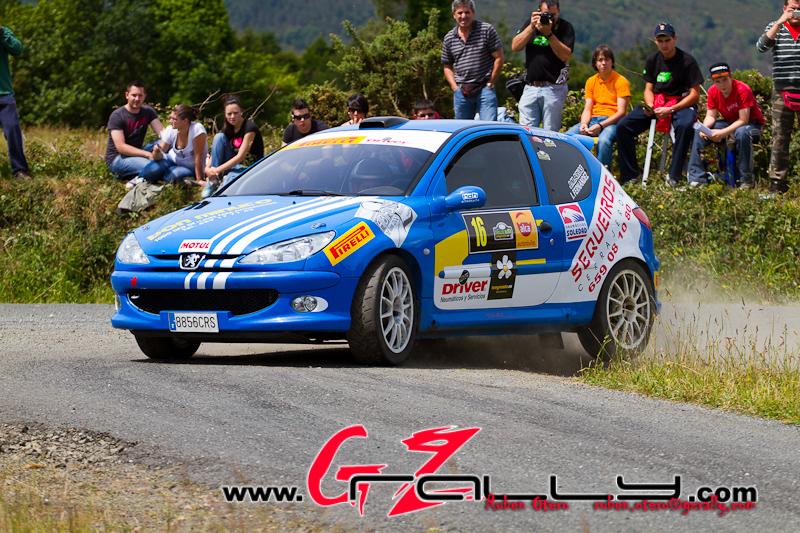 rally_de_naron_2011_106_20150304_1364001290