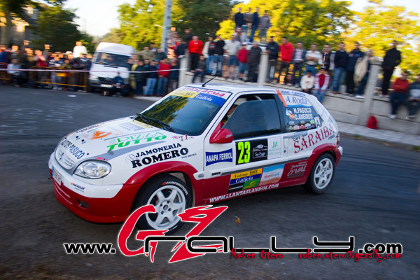 rally_san_froilan_155_20150303_1651702911
