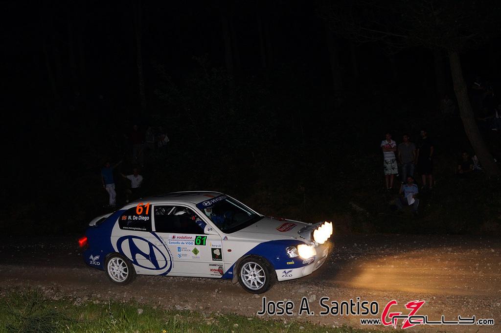 rally_rias_baixas_2012_-_jose_a_santiso_21_20150304_1182410319
