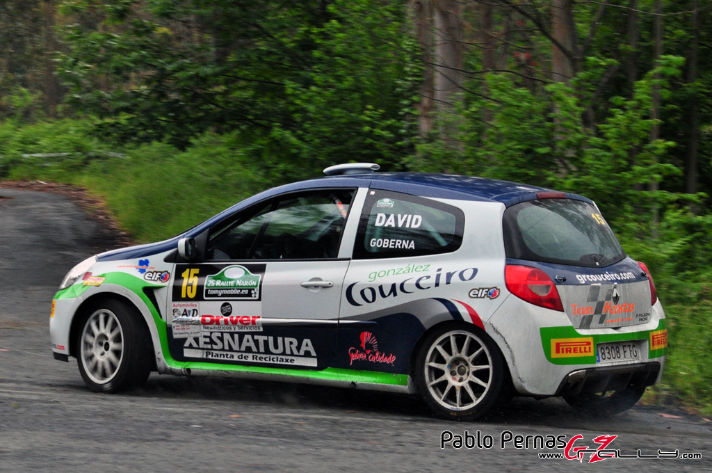 rally_de_naron_2012_-_paul_224_20150304_1229555419