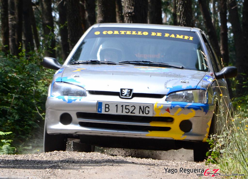 x_rally_sur_do_condado_17_20150307_1247402448