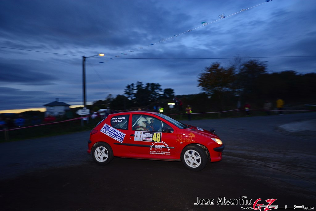 ix_rally_da_ulloa_-_jose_alvarino_88_20161128_1086255727