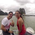 Lucia de Viajefilos en Phuket 24