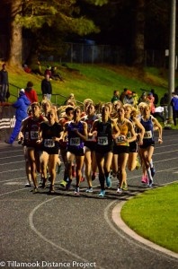 2014 Centennial Invite Distance Races-68