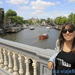 Viajefilos en Belgica y Holanda 12 (1)