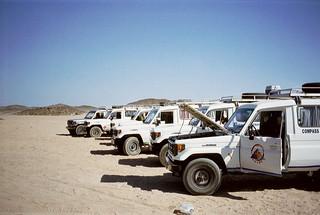 Ägypten-2001-116