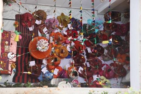 Jodphur & Pushkar (april 2014)