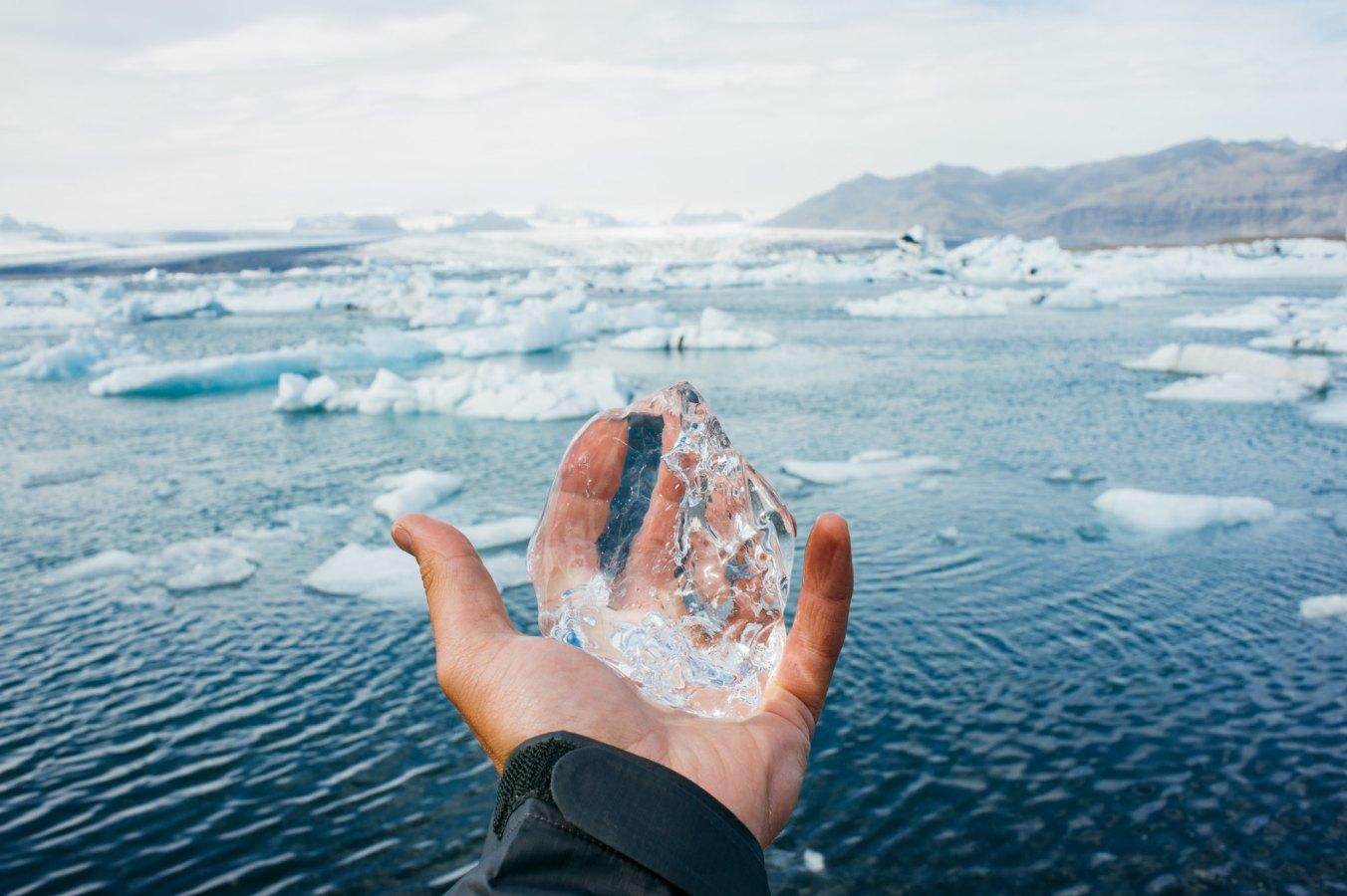 iceland_digital_25