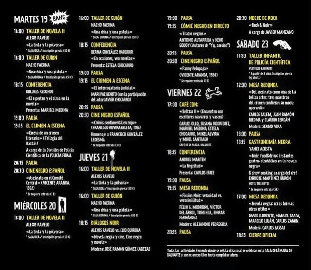 Pamplona-Negra-Programa-2016