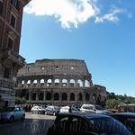 Roma 17