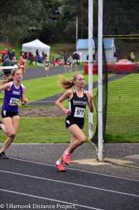 2014 Centennial Invite Distance Races-14
