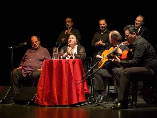 flamencas part 1 2015-70