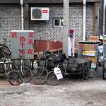CHINA-2011_0835
