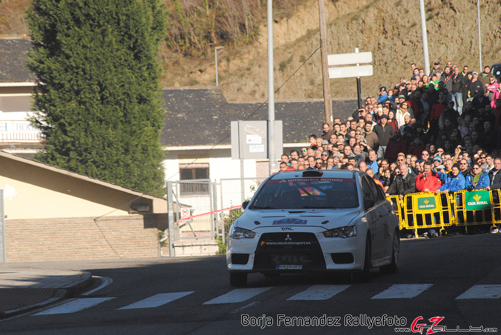 xxviii_rally_cangas_del_narcea_2016_-_borja_fernandez_28_20161212_1417610038