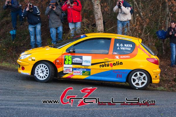 rally_comarca_da_ulloa_186_20150303_1129569273