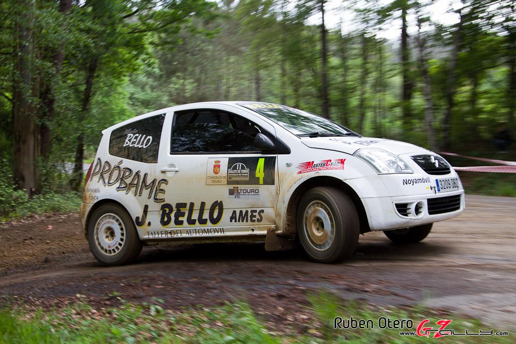 rally_de_touro_2012_tierra_-_ruben_otero_57_20150304_1260217774