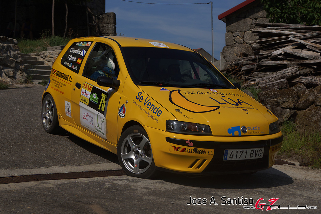 x_rally_sur_do_condado_58_20150307_1869670699