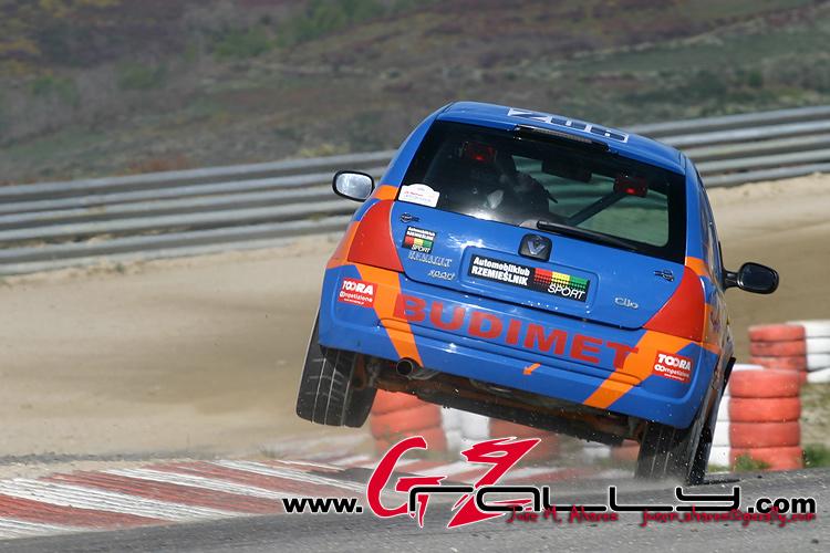 rallycross_montealegre_28_20150302_1083580892