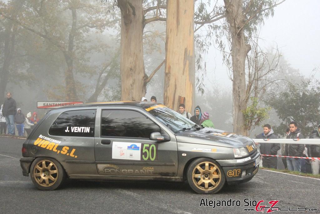 rally_botafumeiro_2012_100_20150304_1228300286