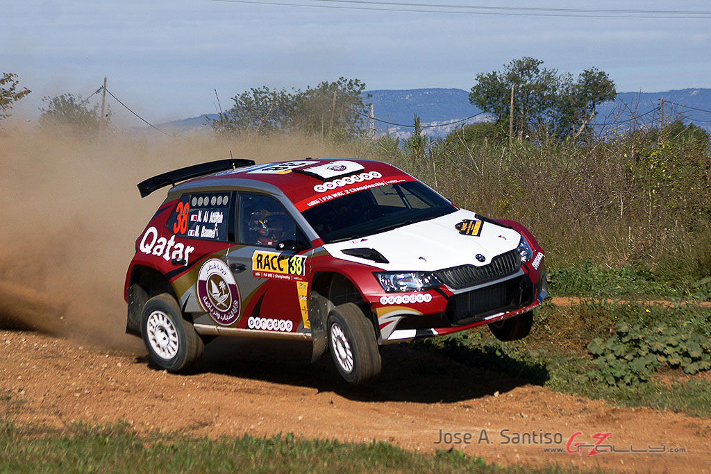 rally_de_cataluna_2015_129_20151206_1601170484