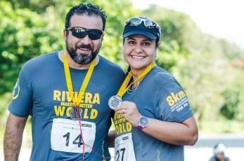 2905_CORRIDA_RIVIERA (322)