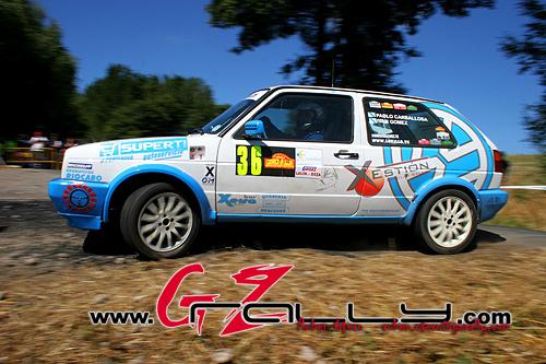 rally_comarca_da_ulloa_216_20150302_1729045757