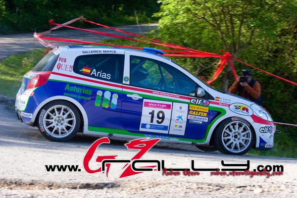 rally_de_cantabria_2009_138_20150303_2064364202