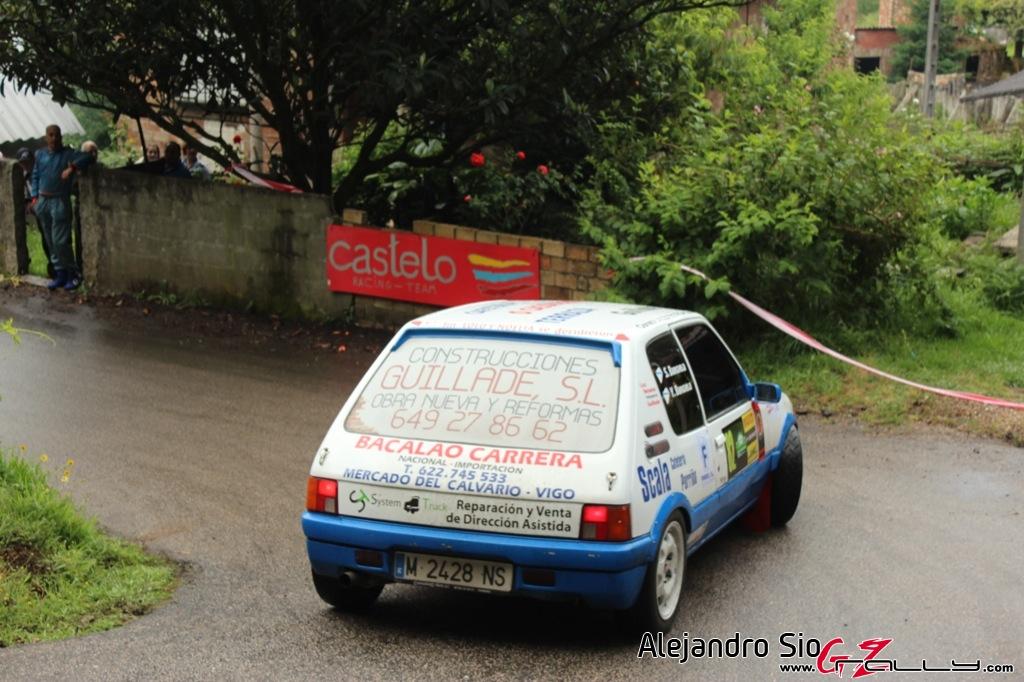 rally_sur_do_condado_2012_-_alejandro_sio_223_20150304_1385176086