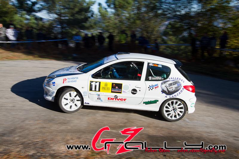 rally_serra_da_groba_2011_82_20150304_1304127400