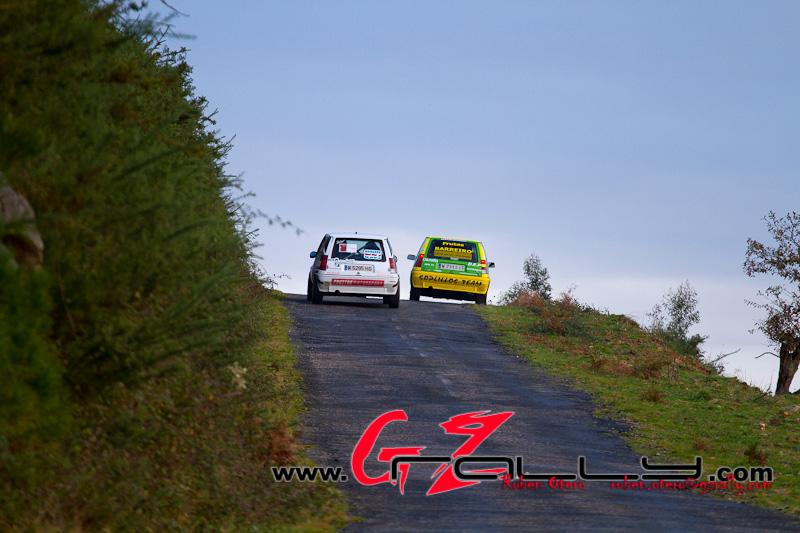 rally_do_botafumeiro_2011_46_20150304_1341178675
