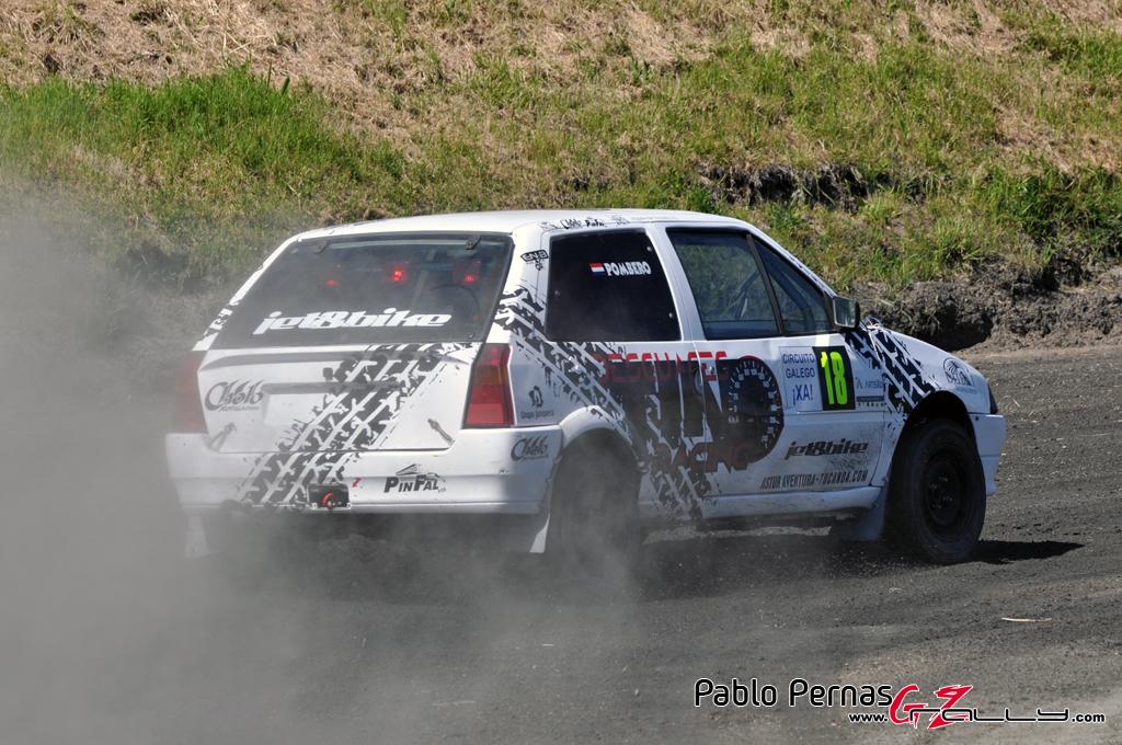 lxviii_autocross_arteixo_-_paul_68_20150307_2001321379