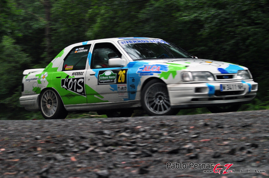 rally_de_naron_2012_-_paul_166_20150304_1097816074