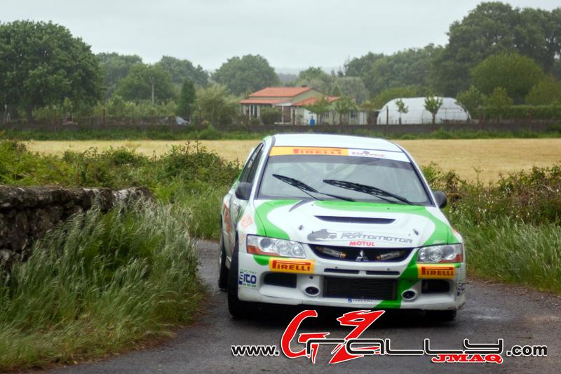 rally_comarca_da_ulloa_2011_211_20150304_1490529968