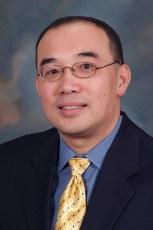 Zheng David