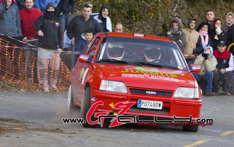 rally_do_botafumeiro_187_20150302_2080540933