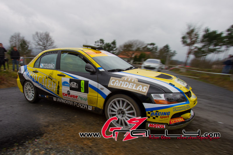 rally_do_cocido_2011_112_20150304_1882445974