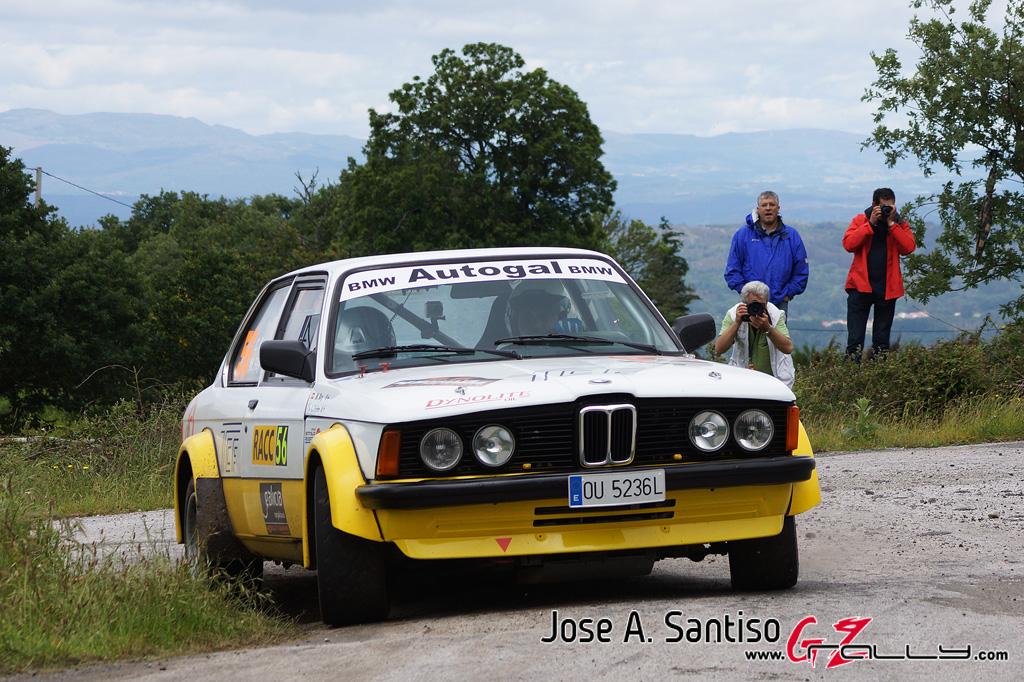 rally_de_ourense_2012_-_jose_a_santiso_218_20150304_1518807831