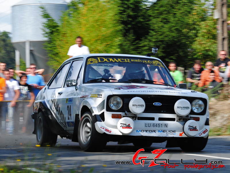 rally_de_galicia_historico_melide_2011_174_20150304_1563760974