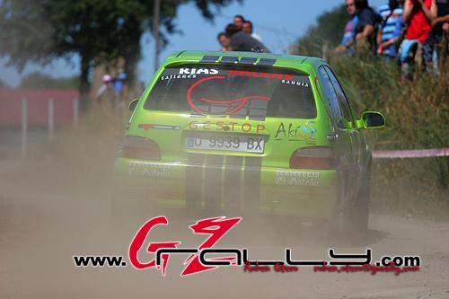 rally_comarca_da_ulloa_154_20150302_1788438694