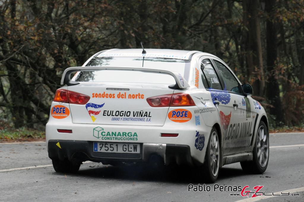 rally_botafumeiro_2012_36_20150304_1436515442