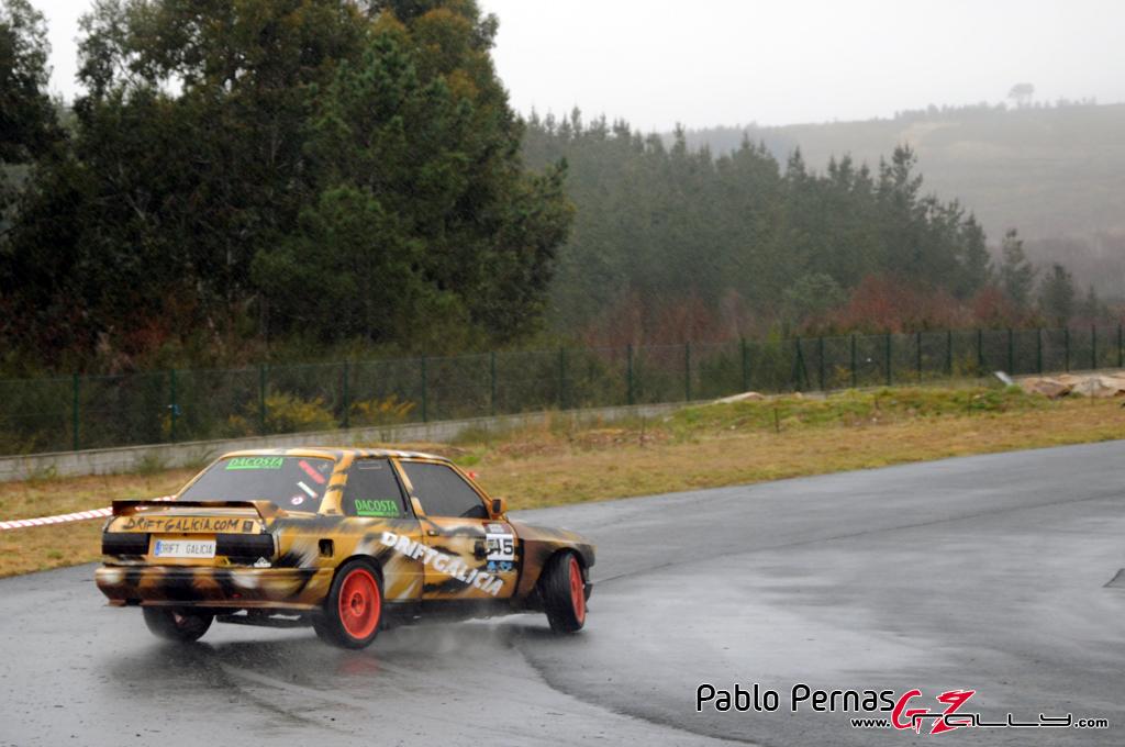 racing_show_de_a_magdalena_2012_-_paul_109_20150304_1310271048