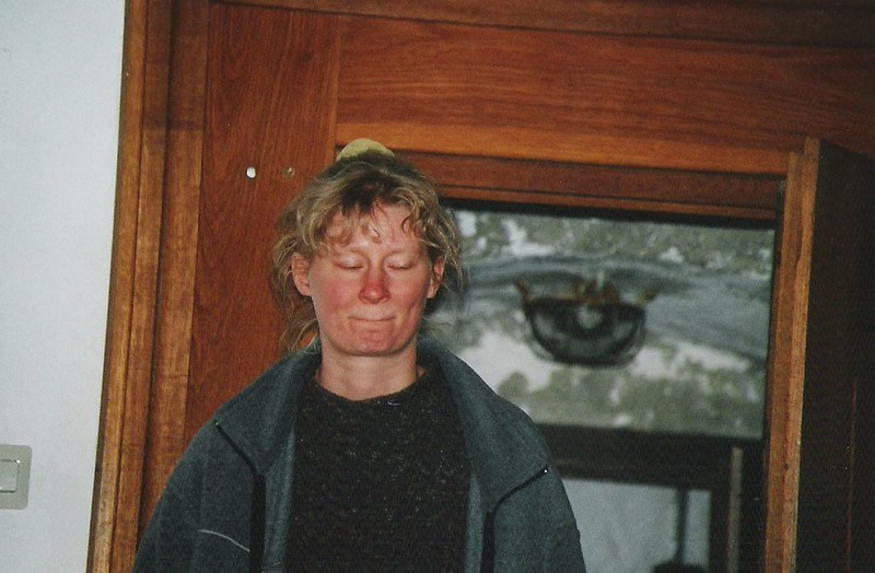 NOHM 2000 - 9